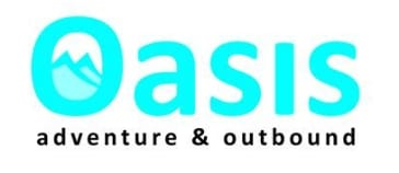 OASIS OUTBOUND MALANG | HOTLINE : 0812 339 7093